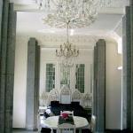 Hotel Pictures: Fewo Meissen, Meißen