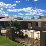 Bottletree Apartments on Garget,  Toowoomba