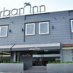 Urban Inn Kulim, Kulim