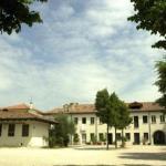 Agriturismo La Scacchiera, Padova