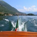 Country House Lake Como,  Menaggio