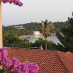 Apartments Villa Desire, Makarska