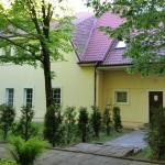 Guest House Briz, Svetlogorsk