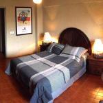 Aurora Suites, Guadalajara