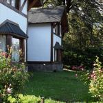 Hotellikuvia: Casa de Alquiler Pura Patagonia, Villa La Angostura