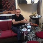 Guest House Koncept,  Sarajevo