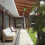 Residencial Los Portones de Cieneguilla,  Cieneguilla