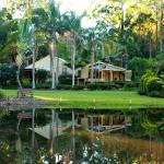 Hotellbilder: Kiwarrak Country Retreat, Sidebottom