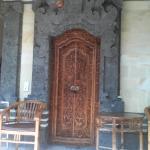 Lilir House, Ubud