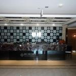 Haohui Holiday Hotel, Daishan