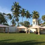 Laguna Beach Villa Sri Lanka, Uswetakeiyawa