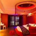 Hotel Pictures: Zhangzhou QC Couples Hotel, Zhangzhou