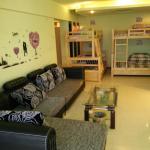 Kunming Star of City Youth Hostel City Center, Kunming