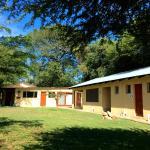 Bloubergbos Camp, Hoedspruit