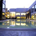Hans Hotel & Resorts, Rewāri