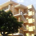 Apartments Percobic,  Sutomore