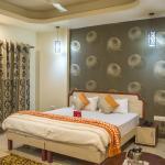 OYO Rooms Zone II M P Nagar, Bhopal