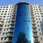 DestinationBTM Apartment in Batumi, Batumi
