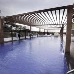 Grand Kakinada by GRT Hotels, Kākināda