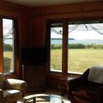 Hotel Pictures: Curran's Waterfront Hideaway, Tracadie