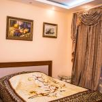 Apartment Ploschad' Lenina 3, Voronezh