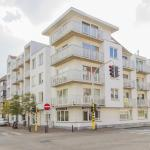 Holiday Suites De Panne, De Panne