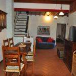 Apartment Corno 4, Florence