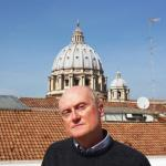 Gregory B&B Vatican,  Rome