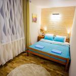 Mini Hotel Volna, Petrozavodsk