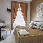 Apartment Pia Domus,  Rome
