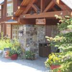 Hotel Pictures: Timberline Lodge - Gold, Fernie