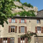 Hotel Pictures: Rhone et Vignes, Lagnieu