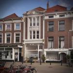 B&B Il Girasole, The Hague