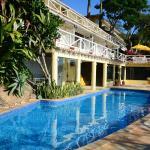 Hotel Pictures: Pousada e Spa Villa Mercedes, Búzios