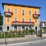 Locanda La Sosta, Cavaion Veronese