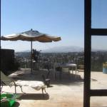 Hotel Pictures: Sunshine HC Apartments, Addis Ababa