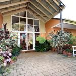 Margaret River Bed & Breakfast
