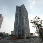 Checkinn International Apartment(Guangzhou Panyu Wanda Square Branch), Guangzhou