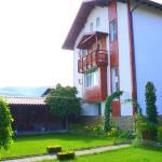 Hotelfoto's: Guest House Simona, Sapareva Banya