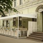 Mini Hotel Nevsky 150,  Saint Petersburg