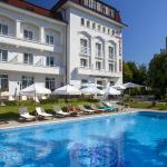 ホテル写真: Melsa COOP Hotel, ネセバル