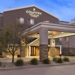 Country Inn & Suites by Carlson - Cedar Rapids Airport, Cedar Rapids