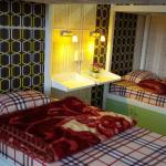 Dalat Moon Hostel, Da Lat