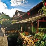 Lijiang the Secret Garden Inn, Lijiang