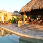 Hotel Casa Pan de Miel (Only Adults),  Mazunte