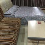 Hohhot Youke Aparthotel,  Hohhot