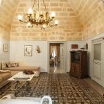 Casa Vacanze Porta dei Sassi,  Matera