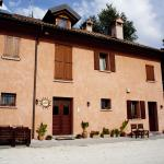 B&B Al Sole Di Cavessago, Belluno