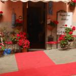 Cinqueterre Holidays, Riomaggiore