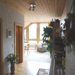 Hotelbilder: Appartement Hinteregger, Bad Kleinkirchheim